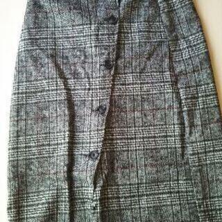 女性用スカート
