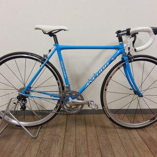 ロードバイク ANCHOR RNC7 490サイズ