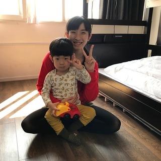 【初心者でも安心☆週2日~OK、Wワーク歓迎】ホテル清掃アルバイ...
