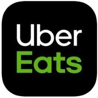 ☆コロナでも雇います!大学生もOK☆在宅Uber Eats獲得営...
