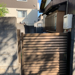 事務所として利用可能❗️JR松戸駅徒歩15分バイクガレージ倉庫貸出