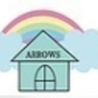 宇治ハウスクリーニング ARROWS