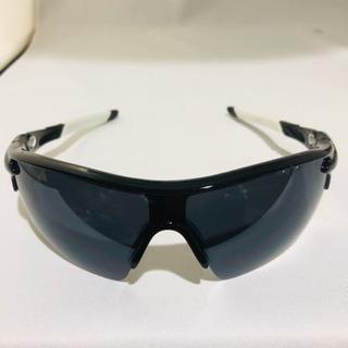 サングラス UV400
