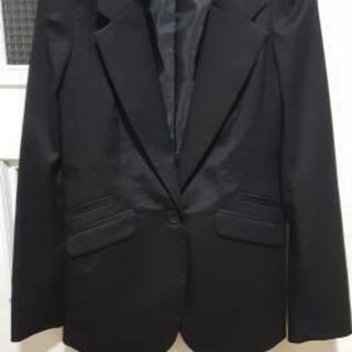 ✩値下げしました✩未使用新品PULL&BEARのジャケット