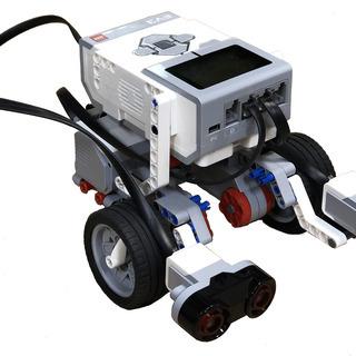 ロボットを使ったプログラミング塾を開塾しました 入塾生を募集しています