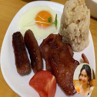 【オンラインお料理教室】 おうちで外国の料理を作りませんか?