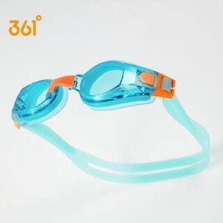 新品 フィットネス スイミングゴーグル 水泳ゴーグル UV…