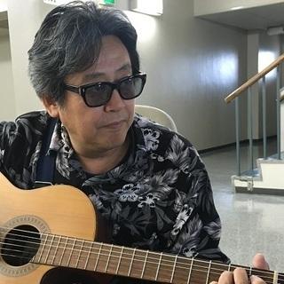6月24日(水)山木康世 大阪ライブ