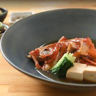 【京宴 京都駅前店】ちょっと贅沢な和食をお手頃価格で愉しめる