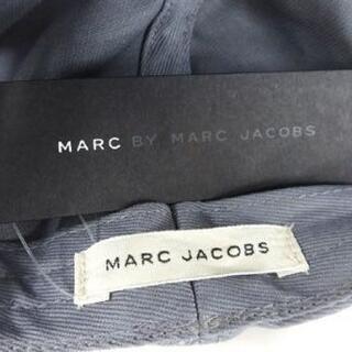 MARC BY MARK JACOBS のハンチング 未使用品 - 服/ファッション