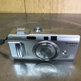 ❪値下げ3中古品❫ デジタル カメラ
