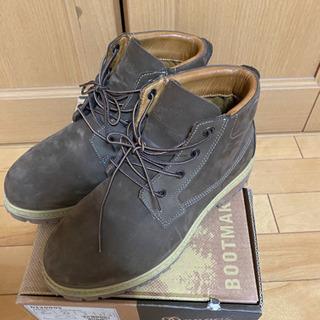 Danner YAMHILL 27.5 ブーツ