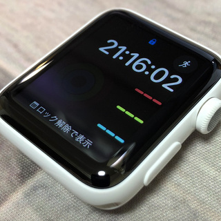◆超美品◆Apple Watch Edition A1817 4...