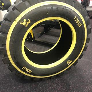 トレーニングタイヤ タイヤトレーニング タイヤ