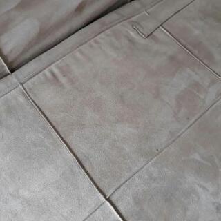 ソファーペット(無料)お取引中 - 家具