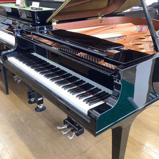 ヤマハC3, カワイGX1などグランドピアノをお譲りします。
