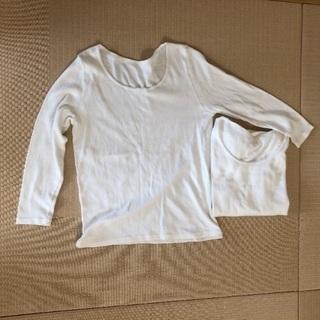 Tシャツ(レディースMサイズ)