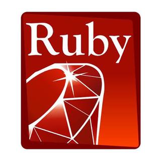 Ruby、Pythonのオンラインメンター