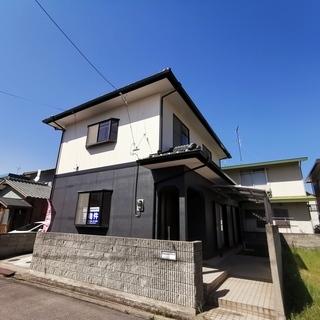 【再生住宅という選択肢もあり!!】@牟礼町大町