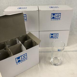 30個 未使用 業務用 タンブラー 365ml 東洋佐々木ガラス...