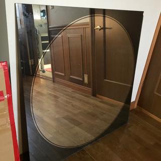 大型インテリアミラー(鏡)