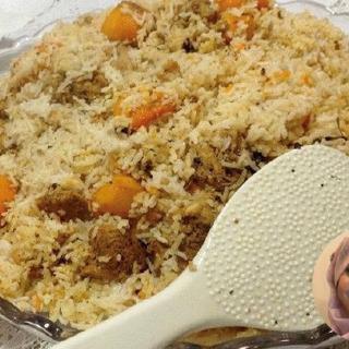 【エスニック料理教室】 おうちで簡単、オンラインで外国の料理を作...
