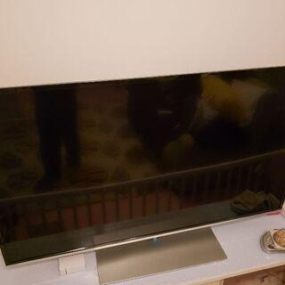 東芝 REGZA 65J7  65インチ 液晶テレビ