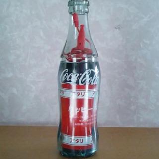新品!コカ・コーラ スピーカーマイク ウォークマン