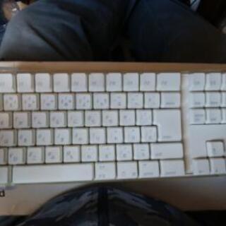 アップル キーボード