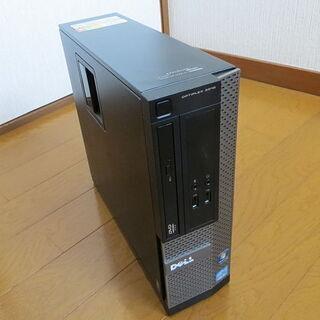値下げ DELL OPTIPLEX 3010 -Core i5 ...