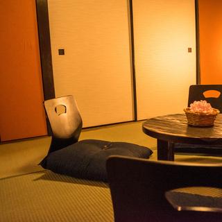 [人気物件]空き出ました、7月入居!バス・トイレ専用物件/京都駅...