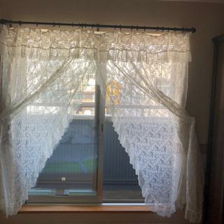 定価18000円豪華なカーテン