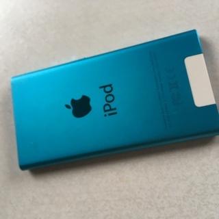 Ipod Nano 7世代