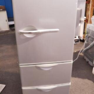 [SANYO SR-261T 冷蔵庫]:リサイクルショップヘルプ