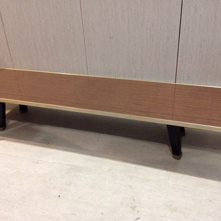 ■1814■会議用テーブル 長机 テーブル 座卓 和卓 ローテー...
