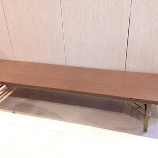 値下げ!■1817■会議用テーブル 長机 テーブル 座卓 …