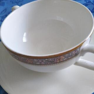 スープ皿 5客