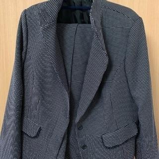 15号 スーツ類