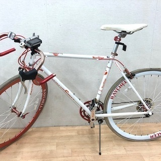 SunRise RAYCHELL 700C ROADRACER ...