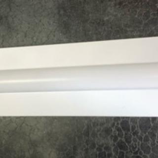 LED照明器具 Panasonic 17年製(在庫あり)