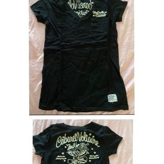 ブランド Tシャツ5着