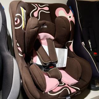 ■店頭引取限定■ジョイー♫ 新生児対応チャイルドシート