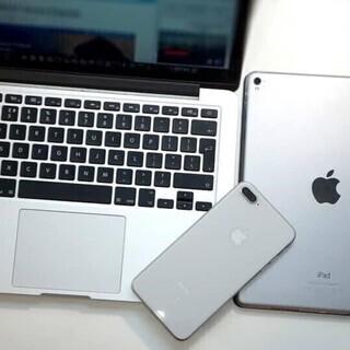 Windowsパソコン・iPhone・iPad 購入のお手伝いか...
