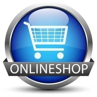 オンラインショップのはじめ方、相談および指導、ショップ代行まで