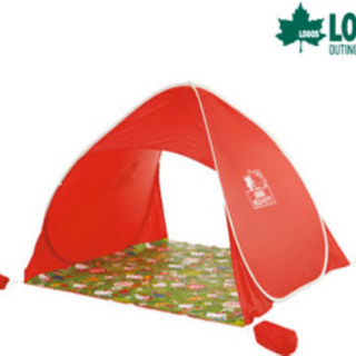 LOGOS テント