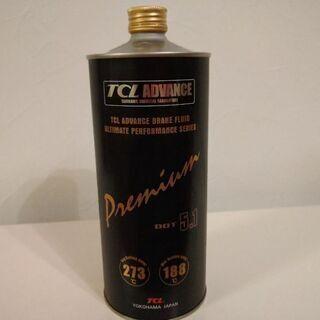 TCL-ADVANCE(ティーシーエルアドバンス)Pr…