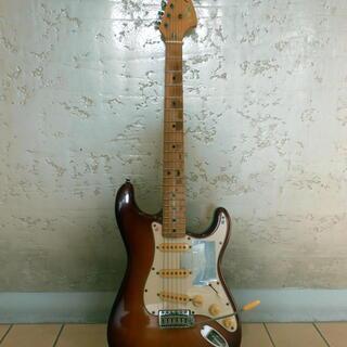 70年代ヴィンテージギターEL MAYA  エルマヤ中古 …