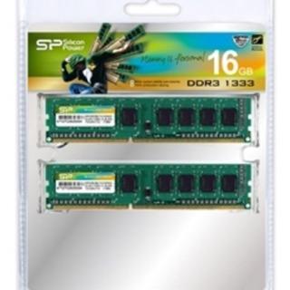 【5/31までメルカリでお取り引き可能!】 DDR3 13…