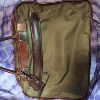 大幅値下げしました★🇮🇹イタリア製FELISI・フェリージの定番バッグ