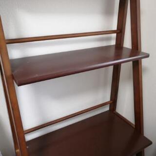 (再投稿)パソコンテーブル(机)と椅子セット